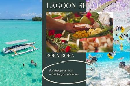 bora-bora-group-full-day-tour