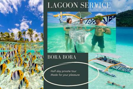 bora-bora-snorkeling-private-tour