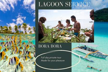 motu-lunch-full-day-bora-bora